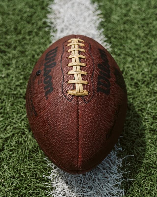 2021 Uniontown Football Zoom Meeting (2/24)