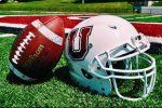 Uniontown Announces New Leadership for Football Program