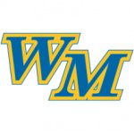 Boys soccer- WM vs South Allegheny Preview