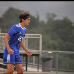 Preview of Boys soccer @ Chartiers Valley