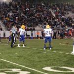 Titans vs Laurel Highlands 9-28-18