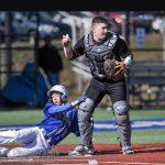 West Mifflin's Strong Offense Falls Just Short To Brownsville