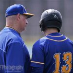 West Mifflin Loses Lead Early In Defeat