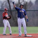 West Mifflin Nabs Win Over Frazier Despite Early 3-Run Inning
