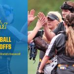 Girls Softball First WPIAL Playoff Game Details