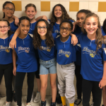 2019 FAST-PITCH SOFTBALL SUMMER CAMP