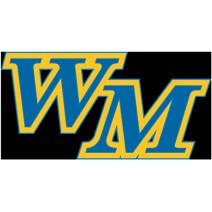 WM to Host 5A Quarter-Final Game Friday