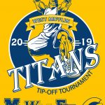 West Mifflin Tip-Off Tournament