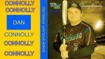 Senior Spotlight – Dan Connolly