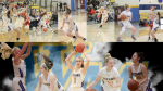 Lady Titans Win Third Straight Conference Game