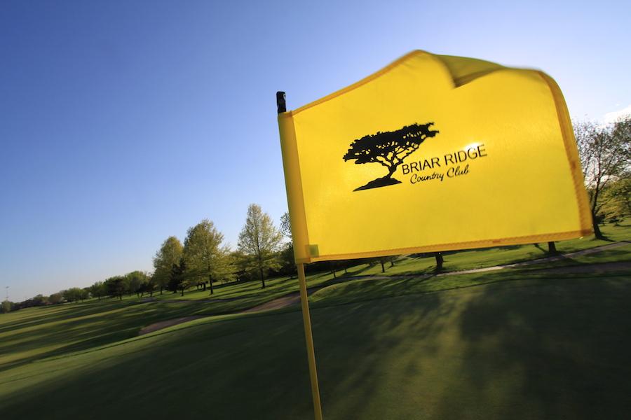 Illiana Golf Classic