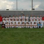 Boys Soccer Claims 2nd Consecutive Sectional Title