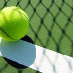 Girls Tennis Postponed
