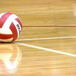 2018 Volleyball Post-Season Bracket