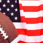 Varsity Football:  Salute to Veterans @ Defiance