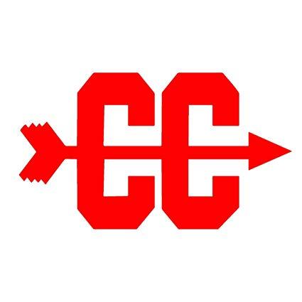 XC | Hardin Co. Meet Results