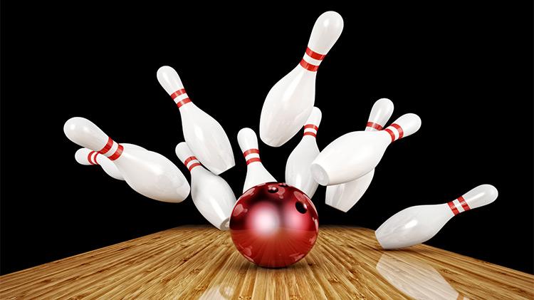 Bowling Interest Meeting