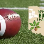 2018 WBL Football All-League Teams Announced
