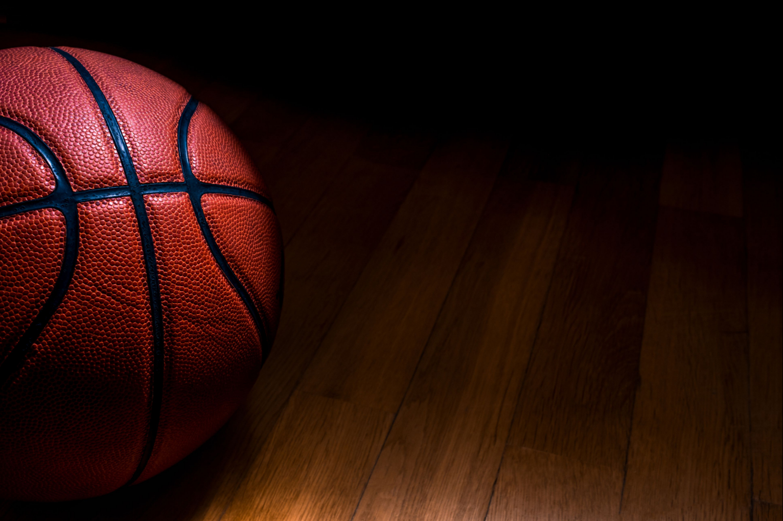 Div. II Girls Basketball Sectional/District Brackets Released
