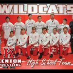 Kenton High School Wrestling Meet Schedule