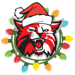 KHS National Honor Society & KHS Athletics Partner for Toy Drive