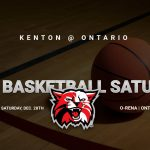 BBK Game Reminder…Noon Start!