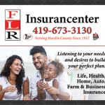 Sponsorship Spotlight: FLR Insurancenter | Presented by VNN