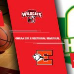 Boys Basketball Sectional Game Info