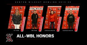Winter Sports All-WBL