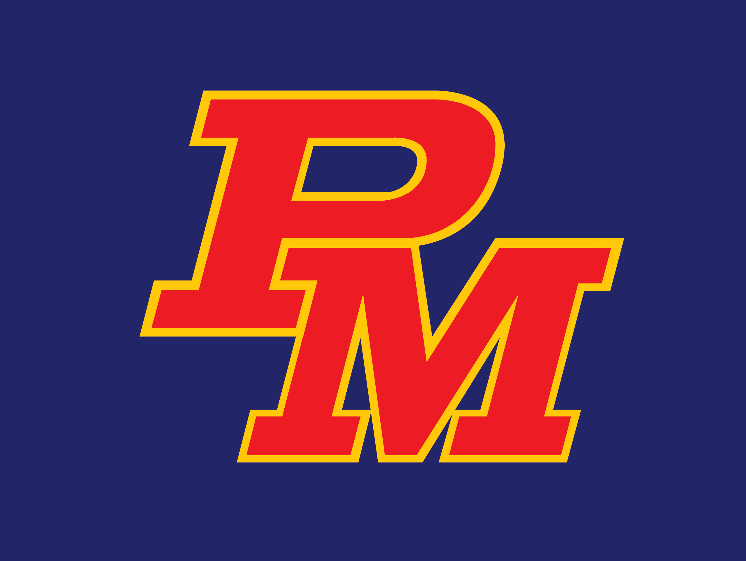 Welcome to the home for Purcell Marian Athletics