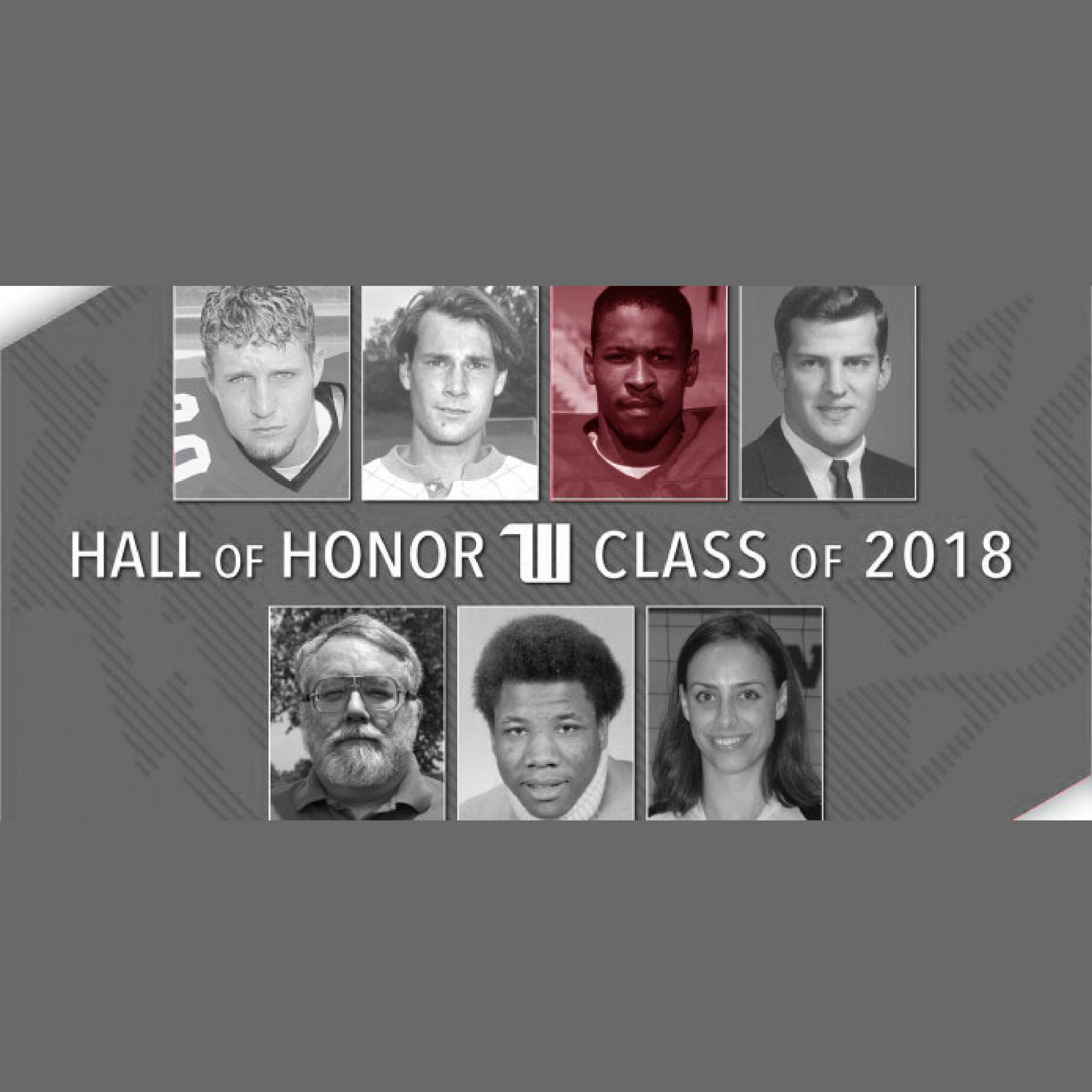 Purcell Marian's Pope To Be Inducted Into Wittenber's Athletics Hall Of Honor