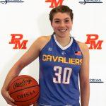 Girls Varsity Basketball beats Sycamore in Season Opener 44 – 40