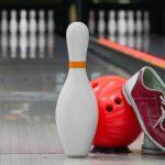 Boys Varsity Bowling beats Clark Montessori 2031 – 1856
