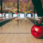 Boys Varsity Bowling falls to Chaminade Julienne 2096 – 2058