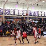 Cavaliers blow by Deer Park 83 – 67