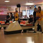 Boys Varsity Bowling falls to Carroll 2531 – 2100