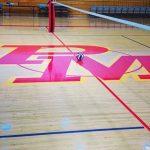 Boys Varsity Volleyball falls to Carroll 3 – 0