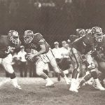 Purcell Marian Great Sports Moments: 1986 Football Wins State Championship