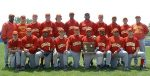 Purcell Marian Great Sports Moments: Baseball wins 2003 Division 2 State Championship