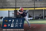 Baseball beats Alter 11-7