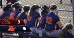 Softball Ends the Season With a Big Win Over Western Hills