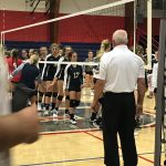 Mustang VB drops WRC match to Seeger