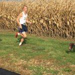 Pietrzak Sectional Champion – Greene finishes 2nd