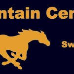 Mustang Swim Meet with WeBo moved to Friday, 11/16.