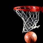 Bi-County Holiday Tournament Starts Tonight