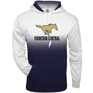 Online Fall Apparel Store Orders Due Monday, Aug 26