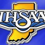 IHSAA Spring Sports Announcement