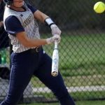 Meet Shy Rahm – 2020 Softball Senior – FC Spring Athlete Profile