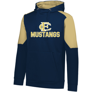 Mustang Apparel Store – Open until Aug 31!