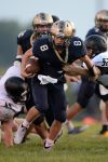 FC vs Covington Football Photo Gallery